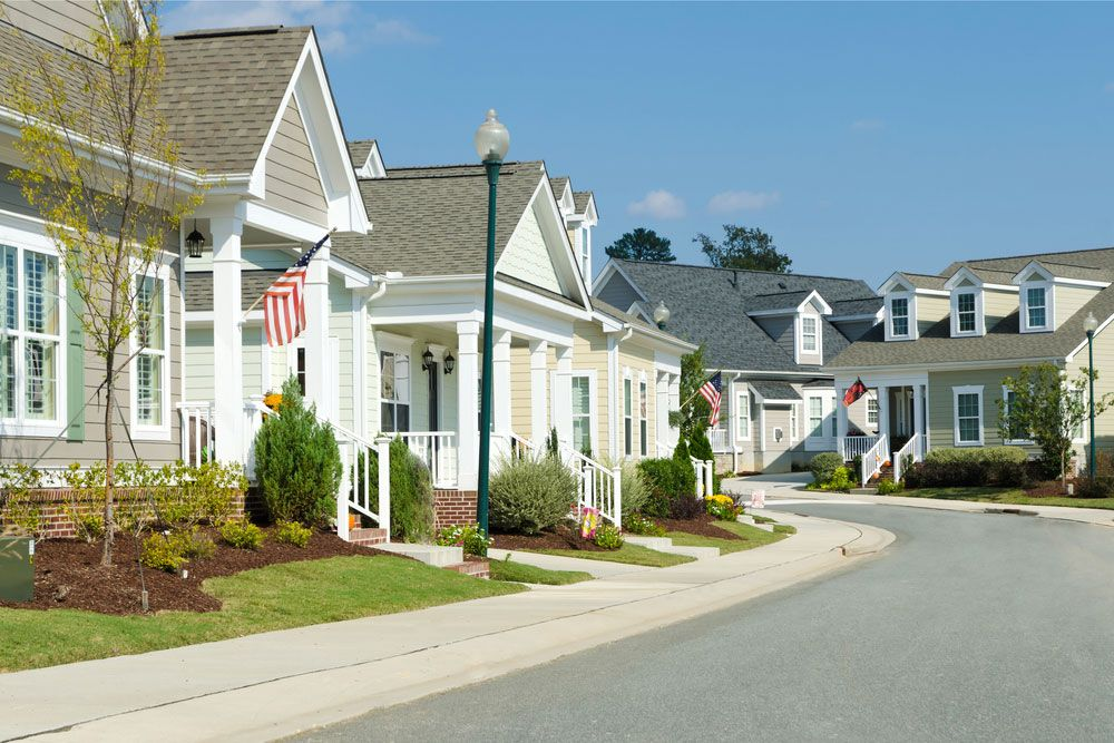 homeowners association tax filing requirements 3 surprising facts