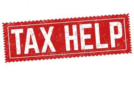 condo assoc tax return filing