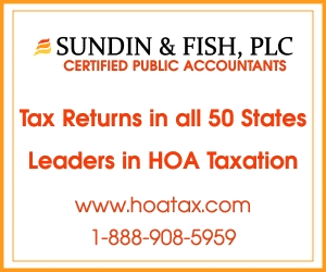 Form 1120-H: Tips & Tricks to Keep You Out of Trouble