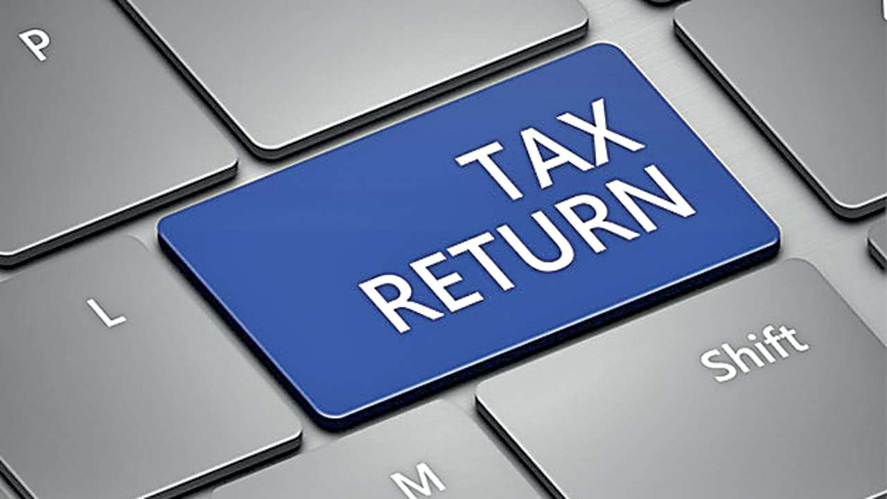 hoa tax return requirements